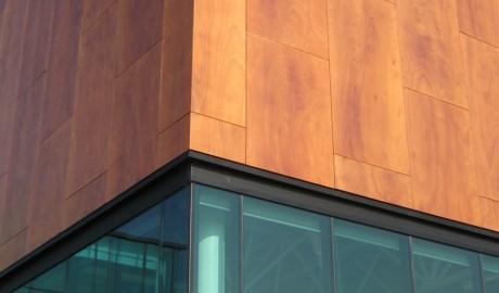 Titan Metals Gallery